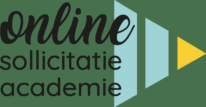 Online Sollicitatie Academie